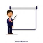 hombre-negocios-explicando-reunion_23-2147618451
