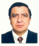 dr-luis-vicuna-peri