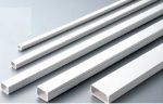 canaletas-plasticas-24x14-con-cinta-adhesiva-D_NQ_NP_240711-MLV20601126615_022016-F