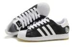 4pkcpGy7L-bascket-adidas-basquettes-adidas-femme-modeles-de-chaussures-femme-87632297