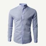 8-dress-shirt-fabric1
