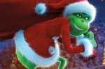 the-grinch-1543253844
