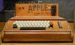 1024px-Apple_I_Computer