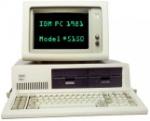 IBM-PC_EDIIMA20160820_0186_5