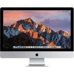Apple_iMac_Intel_Core_i5_3.4GHz8GB1TBRadeon_Pro_560_4GB21.5_4K_Retina-1516096272