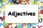 grammar-games-thumbnail-adjectives