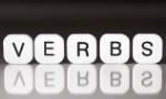 verbs-thumbnail