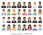 group-working-people-diversity-diverse-260nw-589527299 (1)