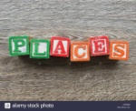 alphabet-wood-block-letters-forming-the-word-places-its-a-typography-H32R9M