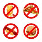 depositphotos_110301748-stock-illustration-stop-fast-food-diet-sign