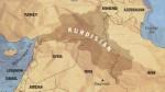 kurdistan-curdi-territori-990x556-800x449