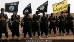 terrorismo-islamico1-593x443