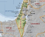 cartina_geografica_israele