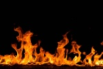 Ce-inseamna-daca-visezi-foc-1024x683