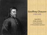 geoffrey-chaucer-1-728