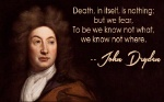 john_dryden_quote