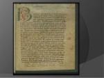 old-english-literature-38-638