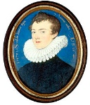 18-year_old_Francis_Bacon