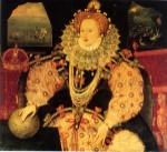 1200px-Elizabeth_I_Armada_Portrait_British_School