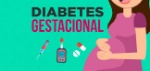 diabetes gestcional