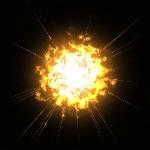 big-bang-theory-3172