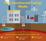 Geothermal_Resources_Council_fr0bm5