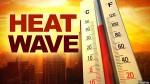 Heat Wave
