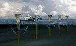 Energia-marina-attualità-e-prospettive_1
