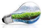 Energy_harvesting-