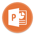 PowerPoint-2-icon