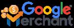 Google Merchant Logo 1