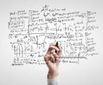 depositphotos_12869939-stock-photo-mathematical-formulas
