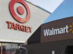 Target-WM-720x367