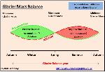 Glacier mass balance 2.0