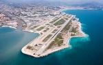 aeroport de nice