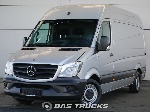 Used-Kombi-vozila-Mercedes-Sprinter-2013_140212_1