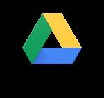 Google-Drive-Logo-1