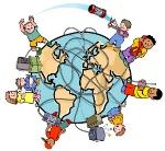 internet-kids-logo