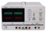TP-3303_NEW