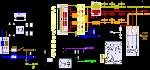 340px-PC-PowerSupply-Principle-Circuit.svg