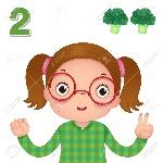 43879341-niños-material-de-aprendizaje-aprenda-número-y-contando-con-la-mano-los-niños-que-muestra-el-número-dos