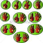 red-hands-counting-from-1-to-10-with-fingers-and-yellow-numbers-in-green-bubbles-icon-vector_36531880