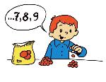 7b883f63-7f7d-4021-a6d1-d9800dfce637