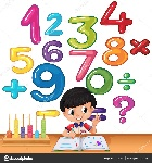 depositphotos_135346894-stock-illustration-boy-counting-numbers-on-the