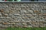 lasnamae-muurikivi