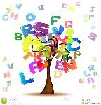 albero-con-le-lettere-colorate-24092443