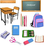 school-objects-49295