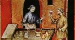 best-medieval-wine-650x351