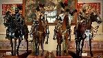 medieval-german-armour-displayed-at-the-hermitage-museum-in-st-petersburg-768x432
