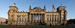 520px-Reichstag_building_Berlin_view_from_west_before_sunset